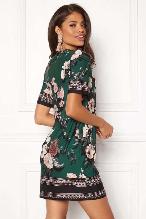 happy-holly-blenda-dress-dark-green-patterned_2