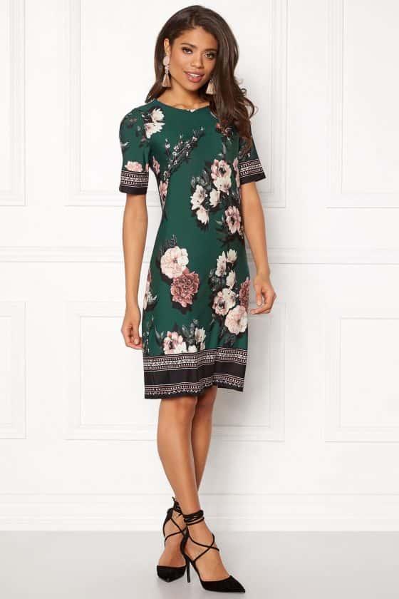 happy-holly-blenda-dress-dark-green-patterned_3