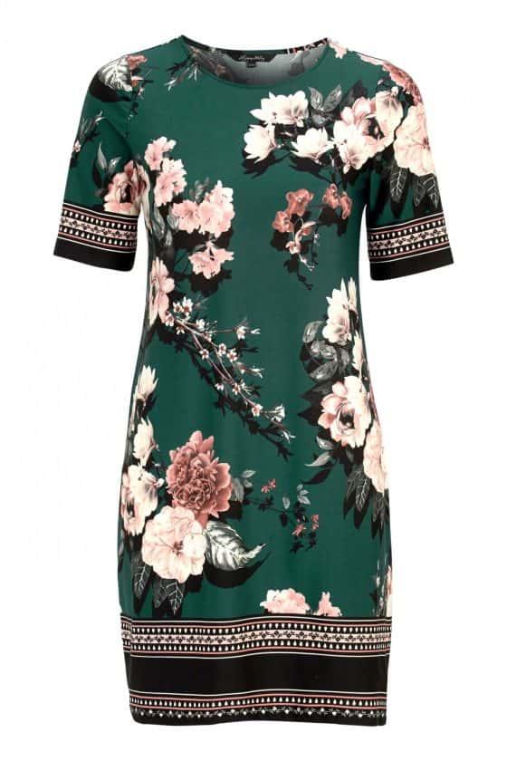 happy-holly-blenda-dress-dark-green-patterned_6