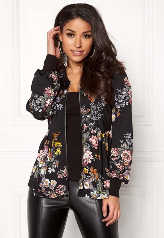 happy-holly-fannie-jacket-patterned