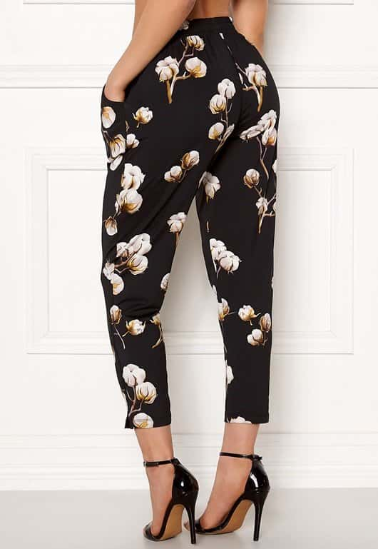 happy-holly-hazel-tricot-pants-blackpatterned_1