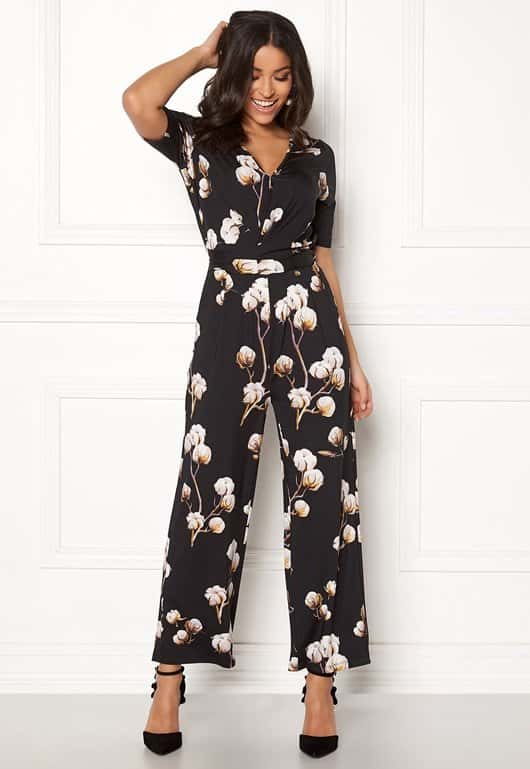 happy-holly-iman-ss-jumpsuit-black-patterned