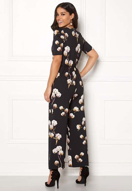 happy-holly-iman-ss-jumpsuit-black-patterned_1