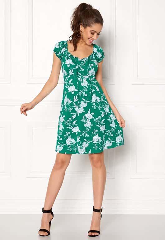 happy-holly-tessan-dress-greenoffwhite_1