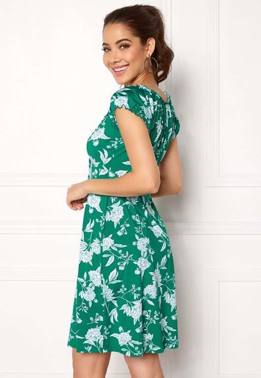 happy-holly-tessan-dress-greenoffwhite_2