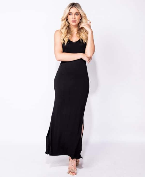 scoop-neck-side-slit-jersey-maxi-dress-p5490-138818_image