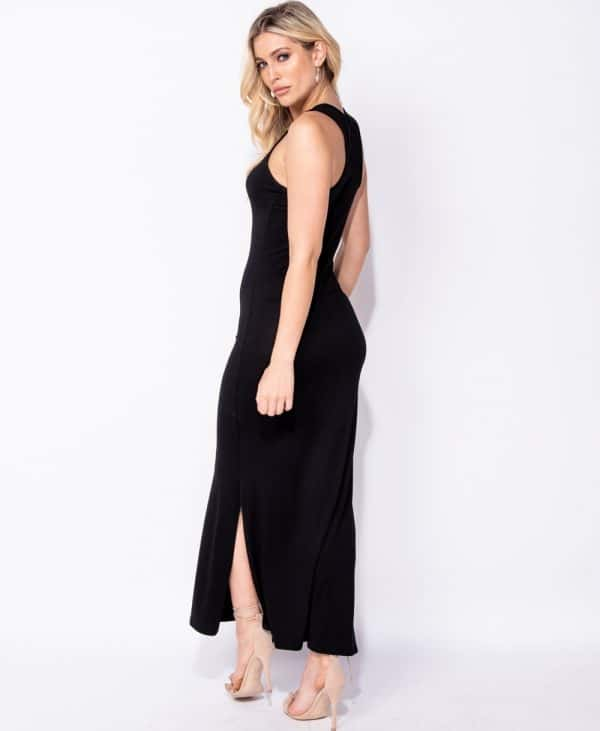 scoop-neck-side-slit-jersey-maxi-dress-p5490-138819_image