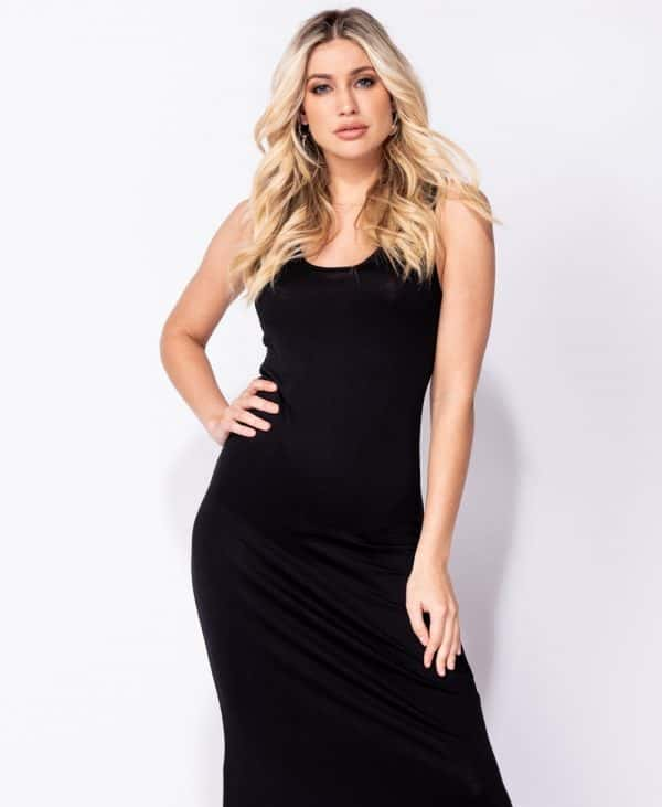 scoop-neck-side-slit-jersey-maxi-dress-p5490-138820_image
