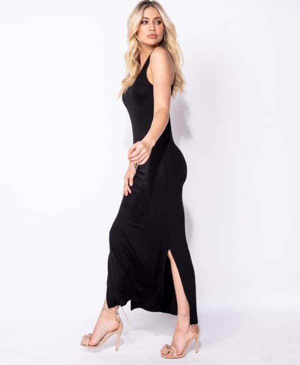 scoop-neck-side-slit-jersey-maxi-dress-p5490-138821_image