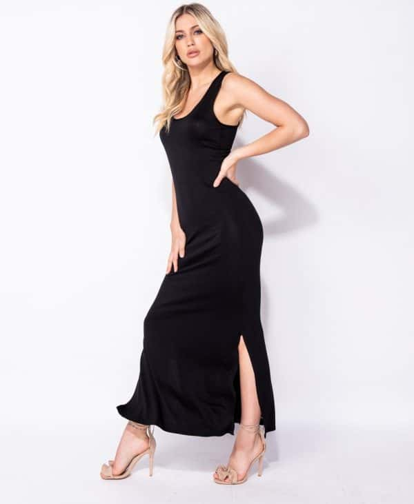 scoop-neck-side-slit-jersey-maxi-dress-p5490-138822_image