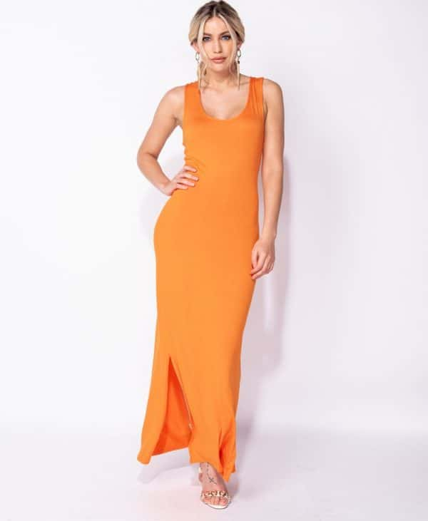 scoop-neck-side-slit-jersey-maxi-dress-p5490-138833_image