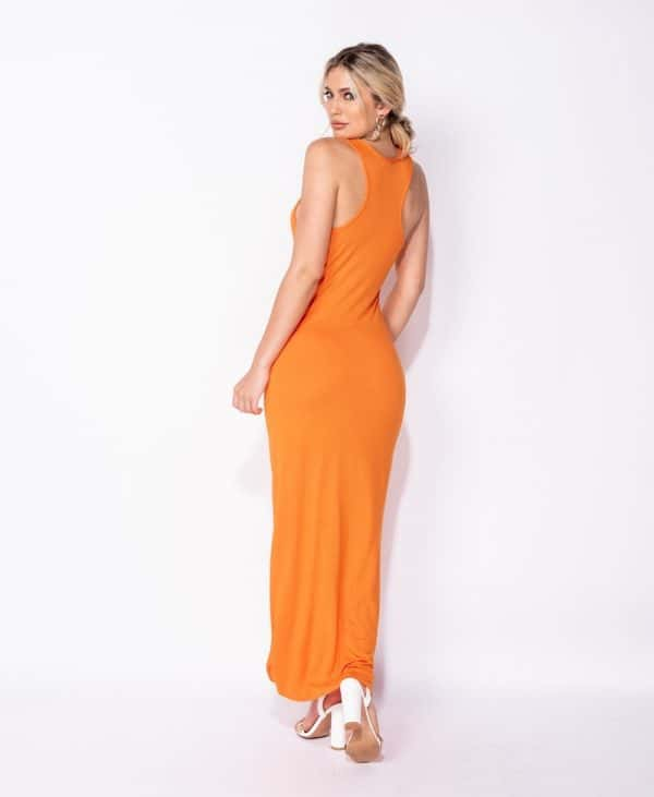scoop-neck-side-slit-jersey-maxi-dress-p5490-138834_image