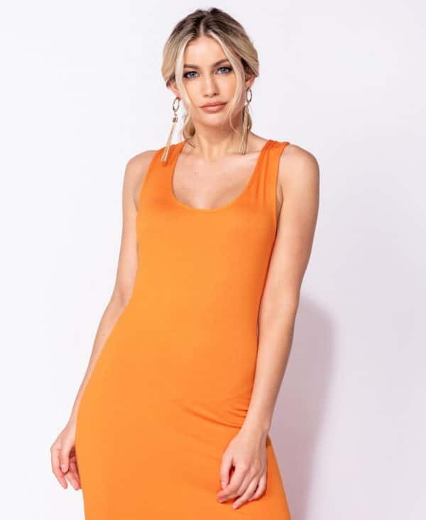 scoop-neck-side-slit-jersey-maxi-dress-p5490-138835_image