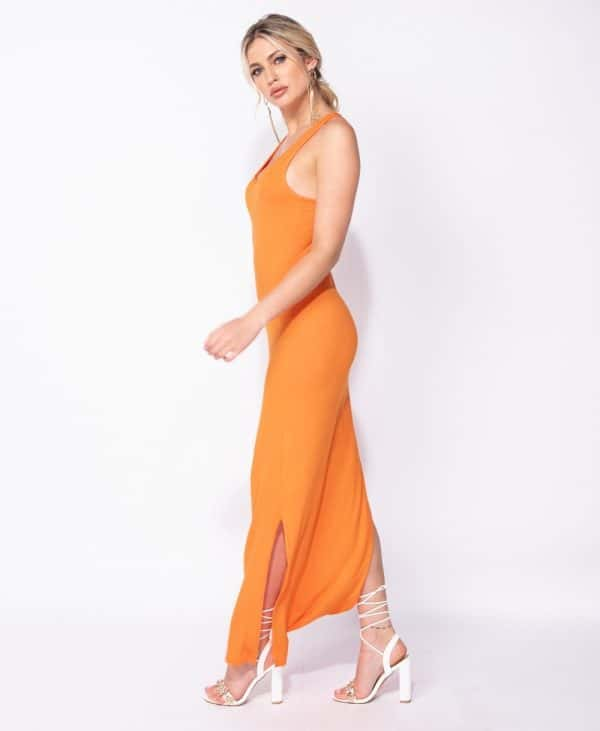 scoop-neck-side-slit-jersey-maxi-dress-p5490-138837_image
