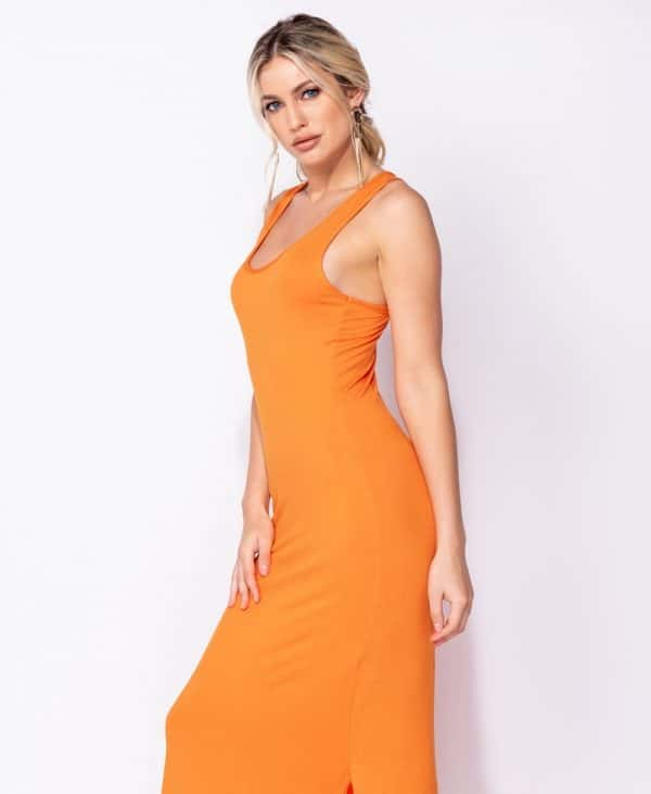scoop-neck-side-slit-jersey-maxi-dress-p5490-138838_image