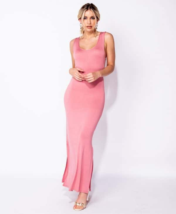 scoop-neck-side-slit-jersey-maxi-dress-p5490-138841_image
