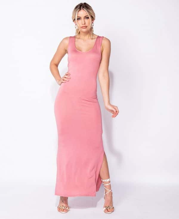 scoop-neck-side-slit-jersey-maxi-dress-p5490-138843_image