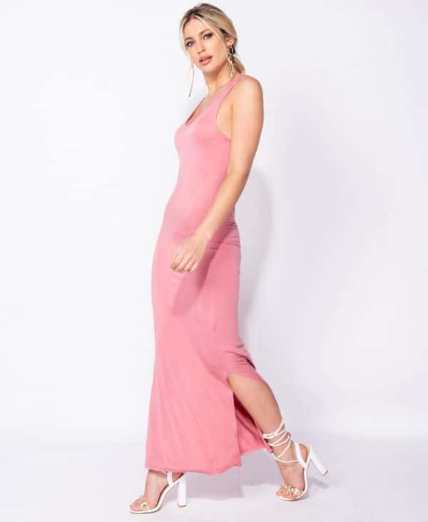 scoop-neck-side-slit-jersey-maxi-dress-p5490-138845_image