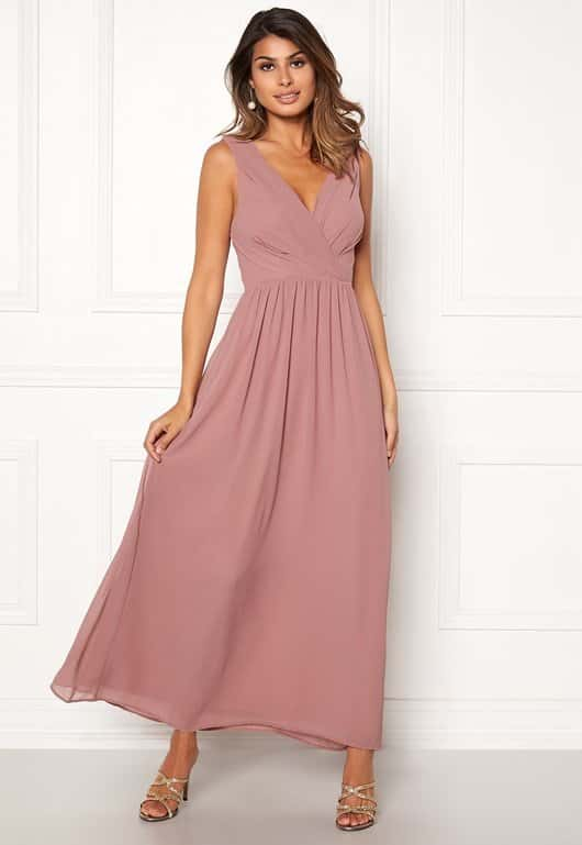 sisters-point-gally-maxi-dress-587-old-rose