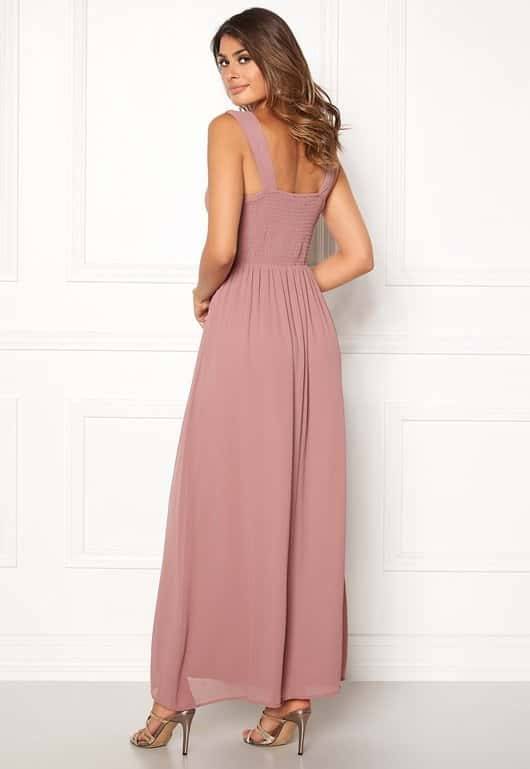sisters-point-gally-maxi-dress-587-old-rose_1
