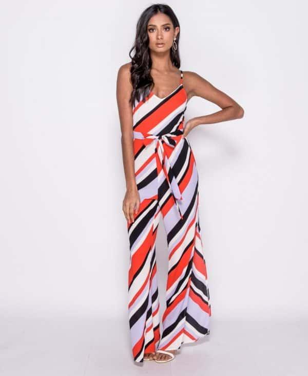 striped-side-split-cami-jumpsuit-p5186-128313_image