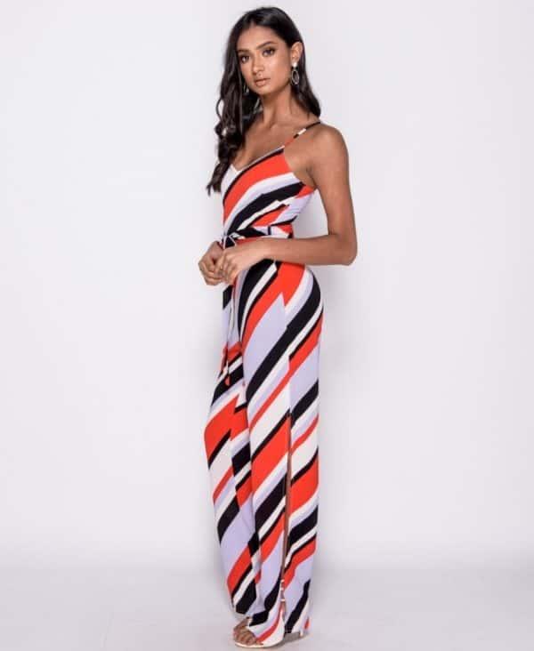 striped-side-split-cami-jumpsuit-p5186-128315_medium