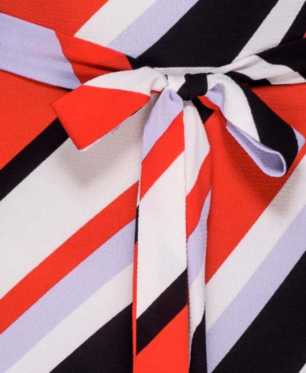 striped-side-split-cami-jumpsuit-p5186-128318_image