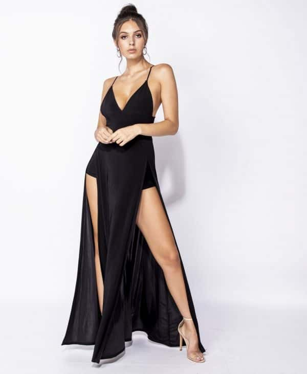 thigh-split-maxi-dress-with-shorts-p5489-138808_image – Kopia