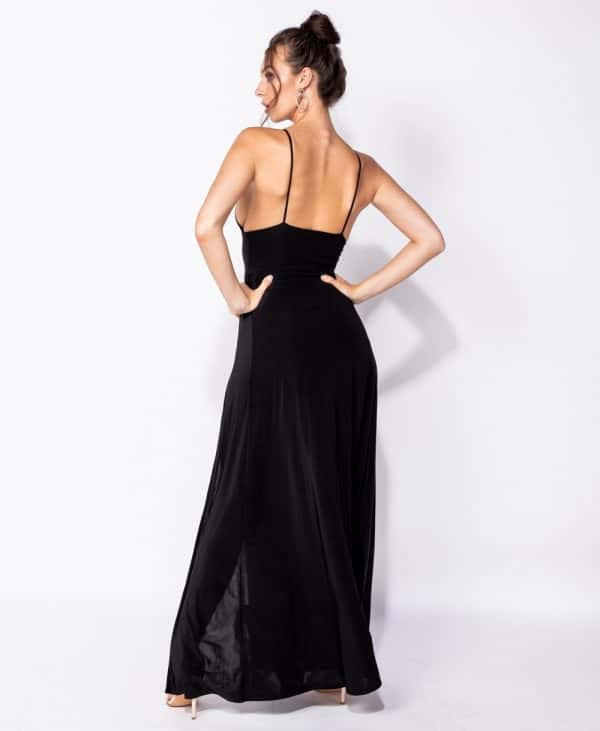 thigh-split-maxi-dress-with-shorts-p5489-138809_image – Kopia