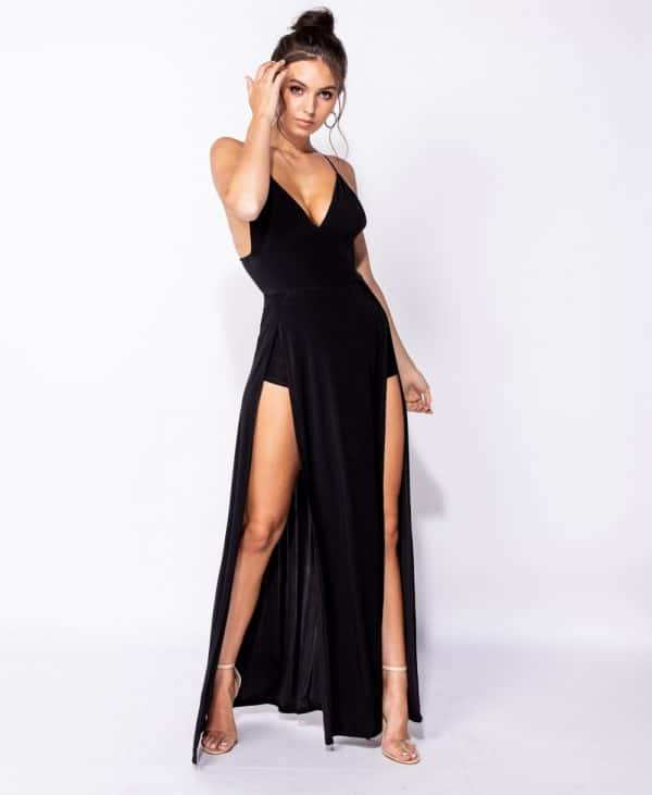 thigh-split-maxi-dress-with-shorts-p5489-138810_image – Kopia
