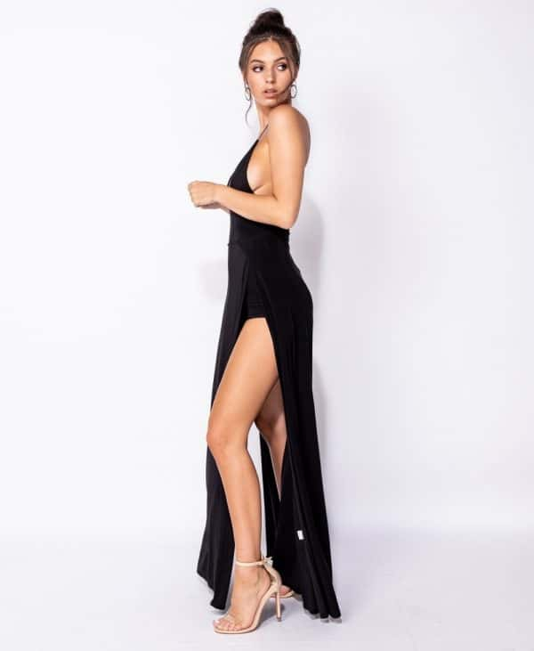 thigh-split-maxi-dress-with-shorts-p5489-138813_image – Kopia
