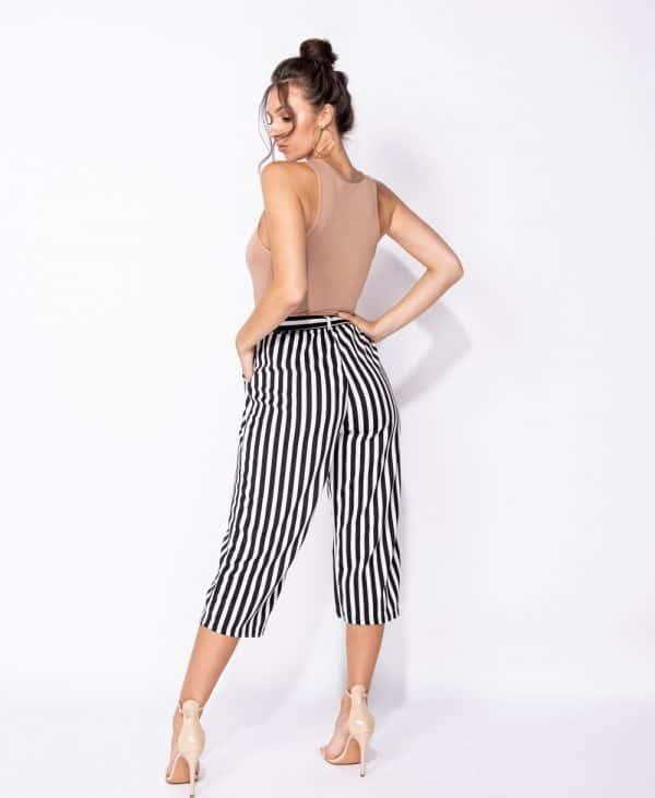 vertical-stripe-self-belt-wide-leg-cropped-trouser-p5470-138311_image