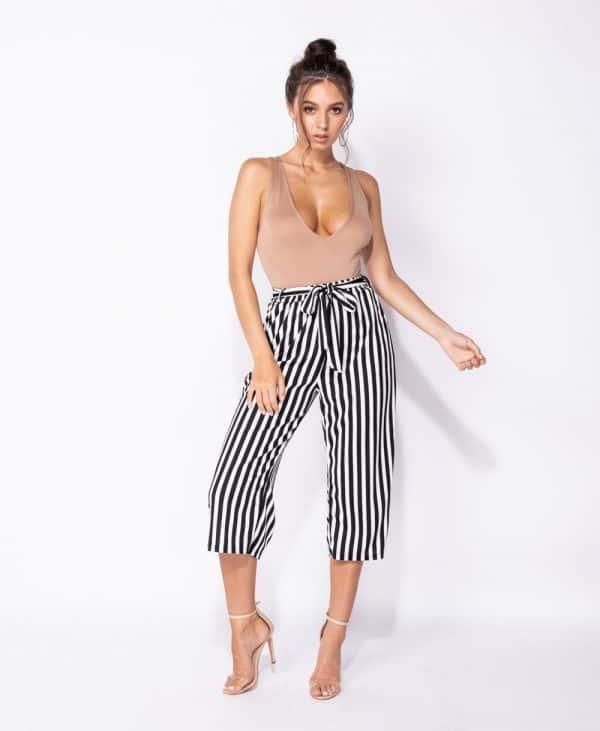 vertical-stripe-self-belt-wide-leg-cropped-trouser-p5470-138312_image