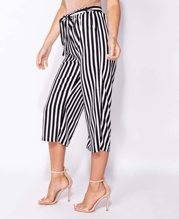 vertical-stripe-self-belt-wide-leg-cropped-trouser-p5470-138315_image
