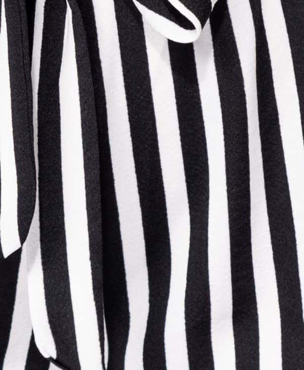 vertical-stripe-self-belt-wide-leg-cropped-trouser-p5470-138316_image