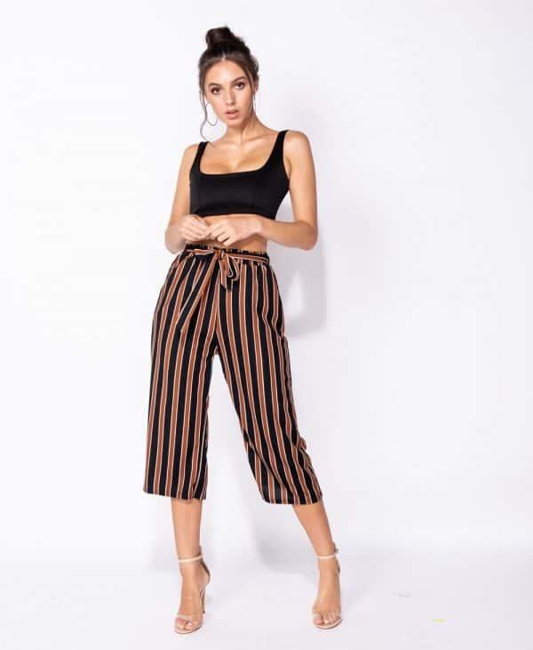 vertical-stripe-self-belt-wide-leg-cropped-trouser-p5472-138342_image (3)