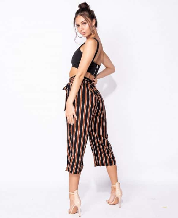 vertical-stripe-self-belt-wide-leg-cropped-trouser-p5472-138343_image