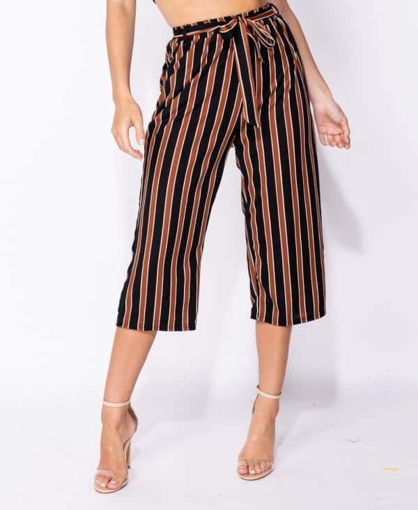vertical-stripe-self-belt-wide-leg-cropped-trouser-p5472-138345_image
