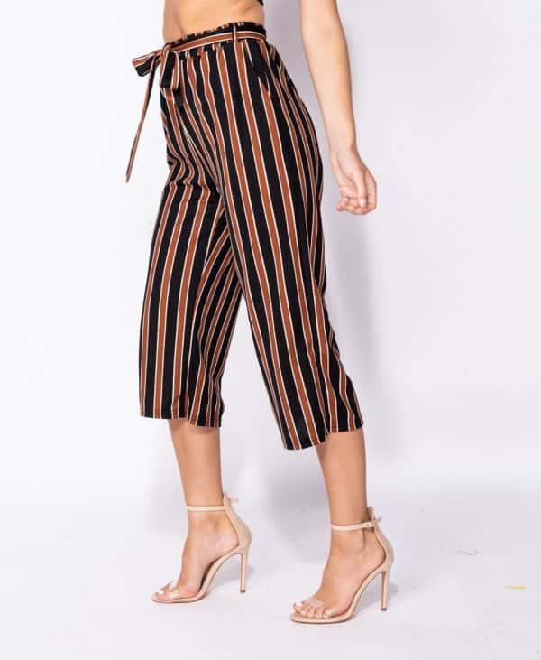 vertical-stripe-self-belt-wide-leg-cropped-trouser-p5472-138346_image