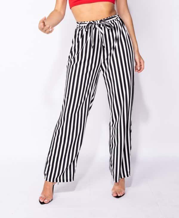 vertical-stripe-self-belt-wide-leg-trouser-p5471-138338_image