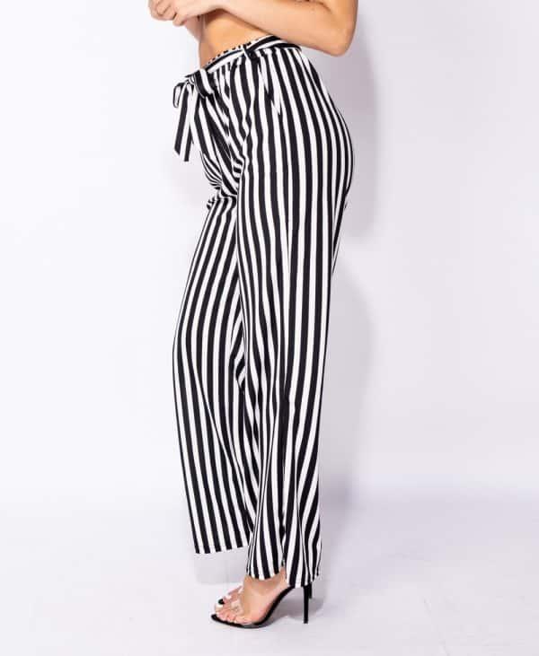 vertical-stripe-self-belt-wide-leg-trouser-p5471-138340_image
