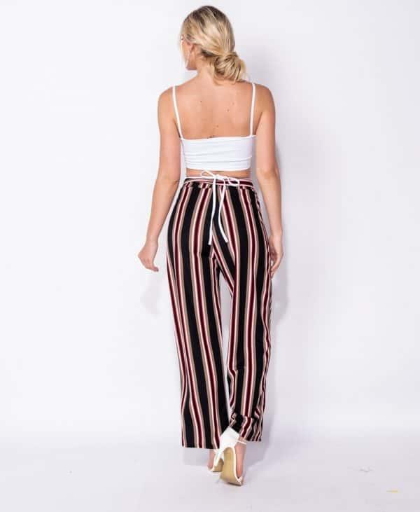 vertical-stripe-self-belt-wide-leg-trouser-p5475-138361_image (1)