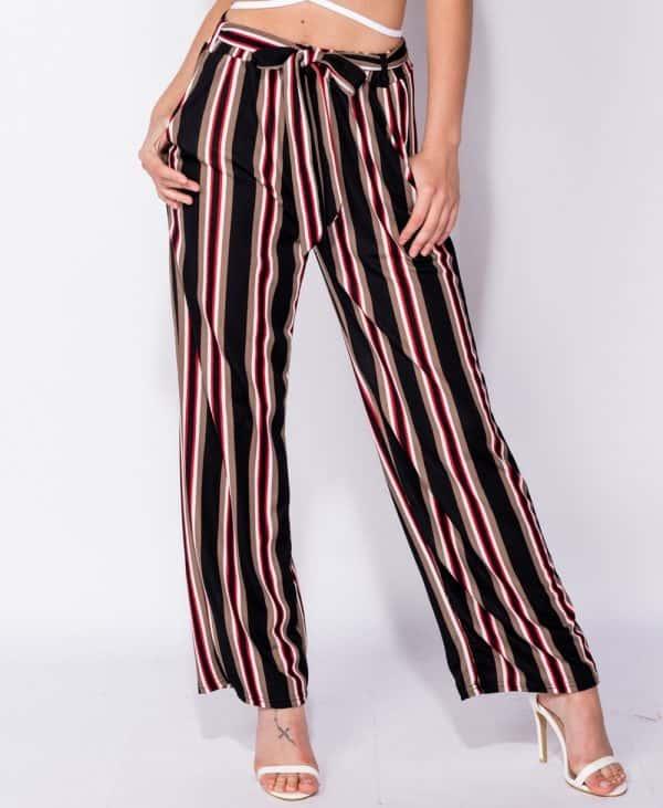 vertical-stripe-self-belt-wide-leg-trouser-p5475-138362_image (1)
