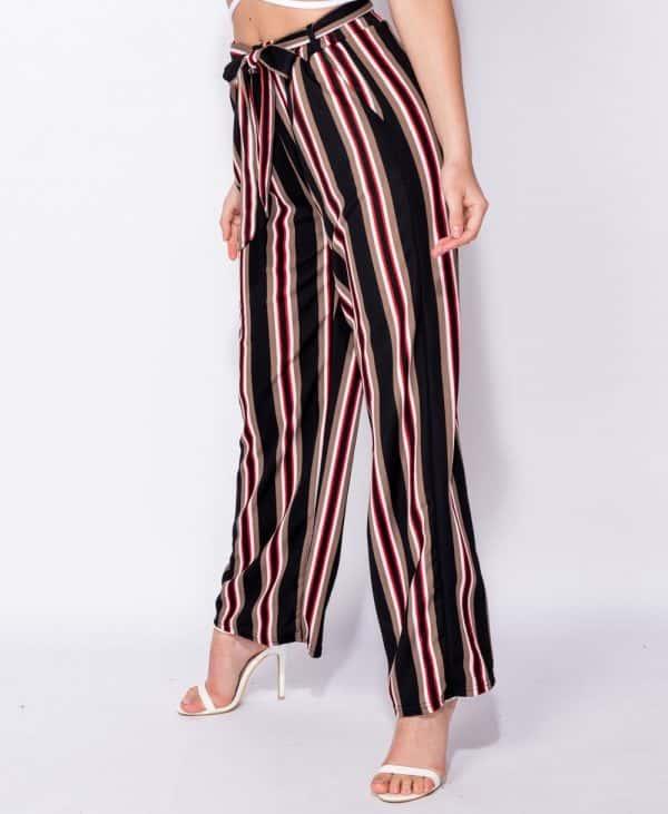 vertical-stripe-self-belt-wide-leg-trouser-p5475-138364_image (1)