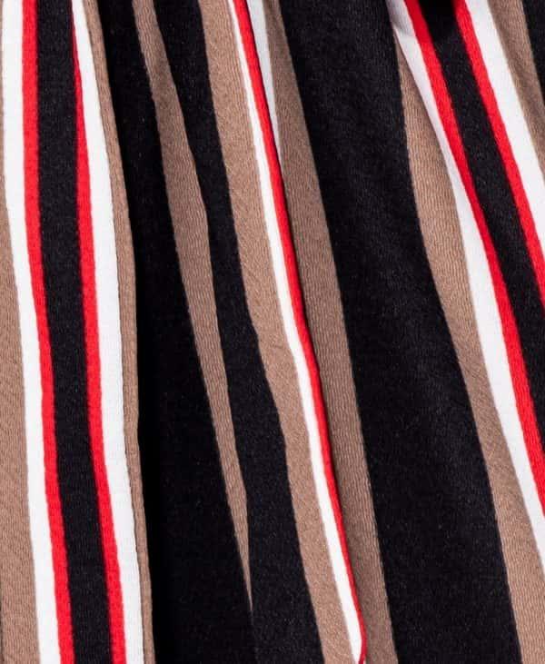 vertical-stripe-self-belt-wide-leg-trouser-p5475-138365_image (1)