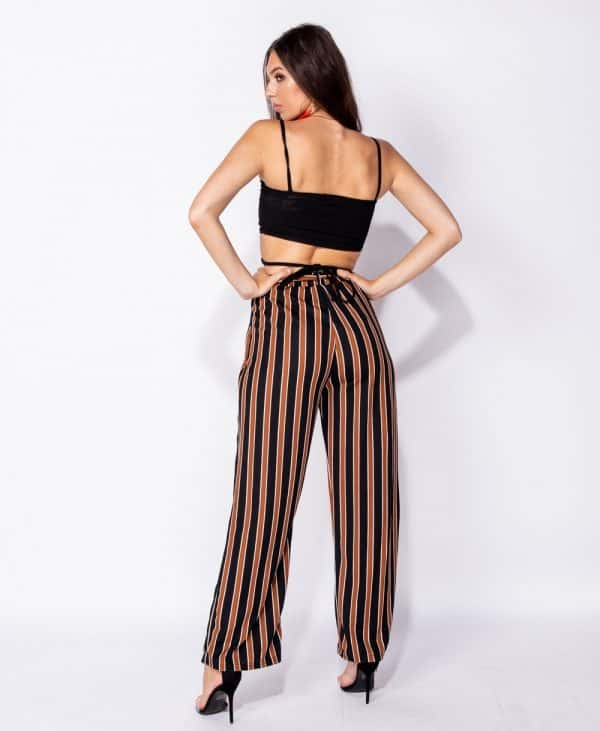 vertical-striped-self-belt-wide-leg-trousers-p5473-138349_image