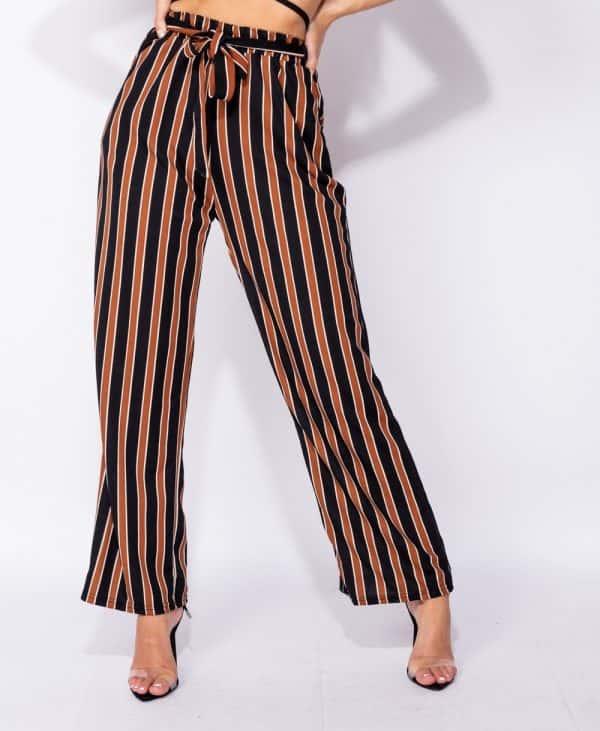 vertical-striped-self-belt-wide-leg-trousers-p5473-138350_image