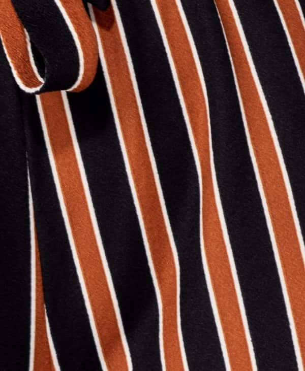 vertical-striped-self-belt-wide-leg-trousers-p5473-138353_image