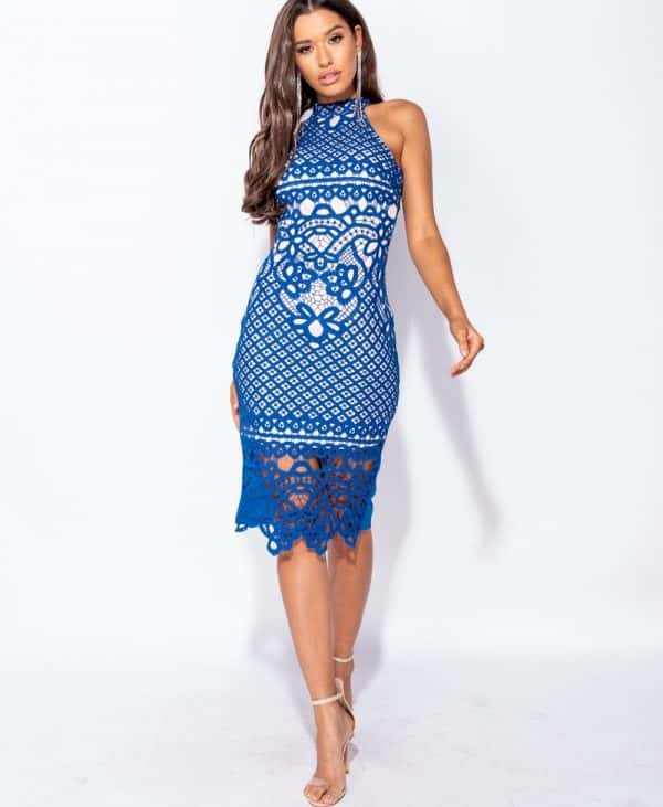 crochet-contrast-sleeveless-midi-dress-p5209-143632_image