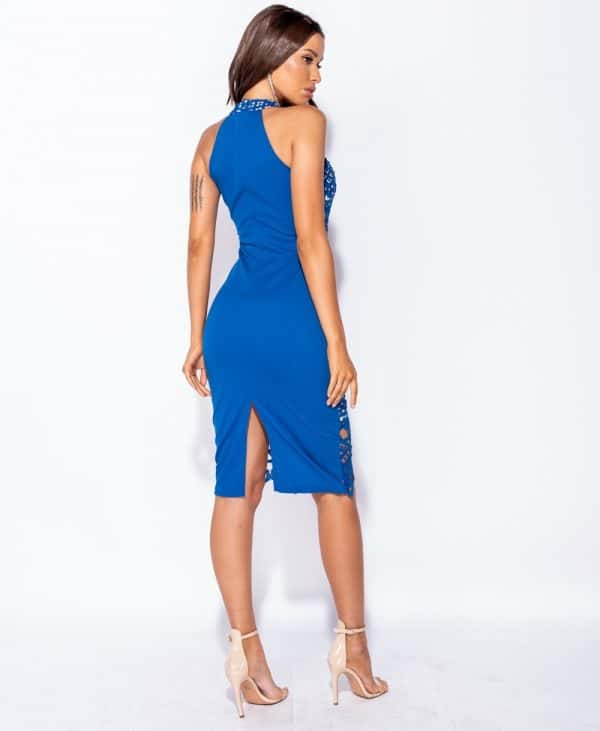 crochet-contrast-sleeveless-midi-dress-p5209-143656_image